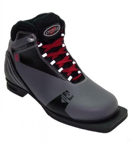 boty na běžky SKOL N75 204