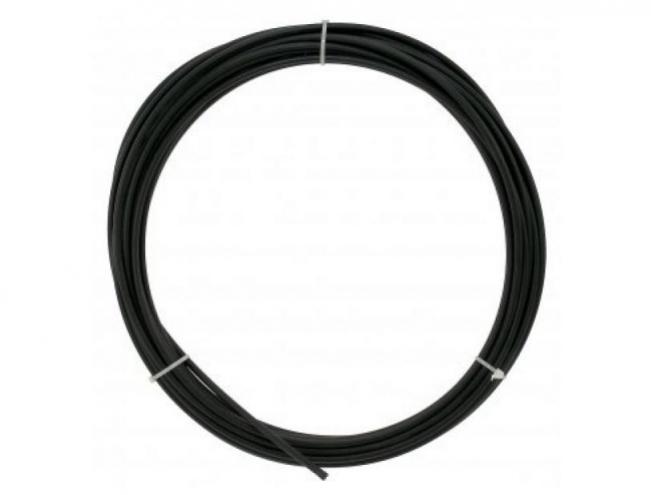 bowden řadicí Shimano SP41 50m černý box