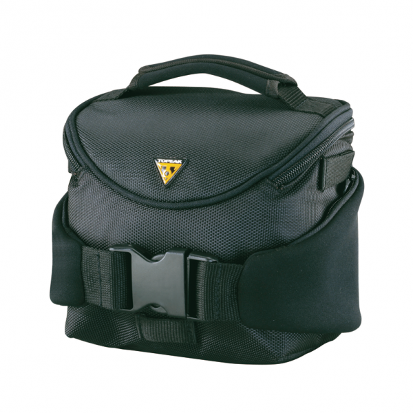 brašna TOPEAK Compact Handle Bar BagPack