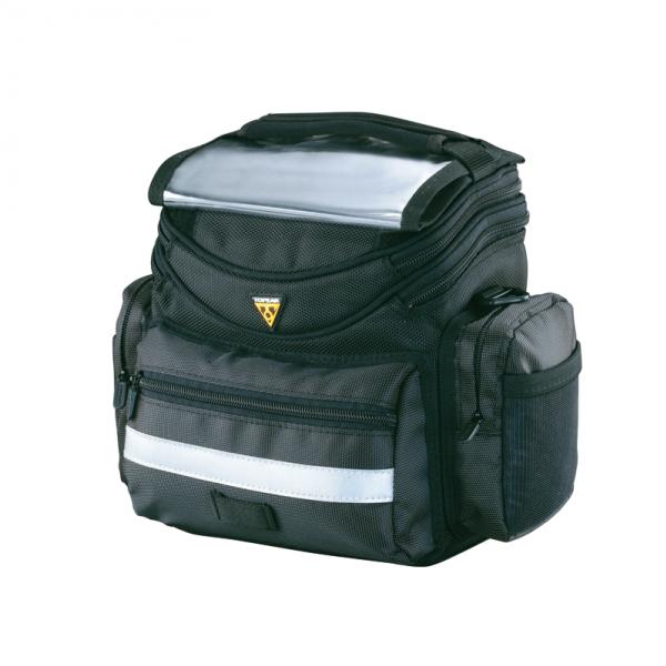 brašna TOPEAK TourGuide Handlebar Bag