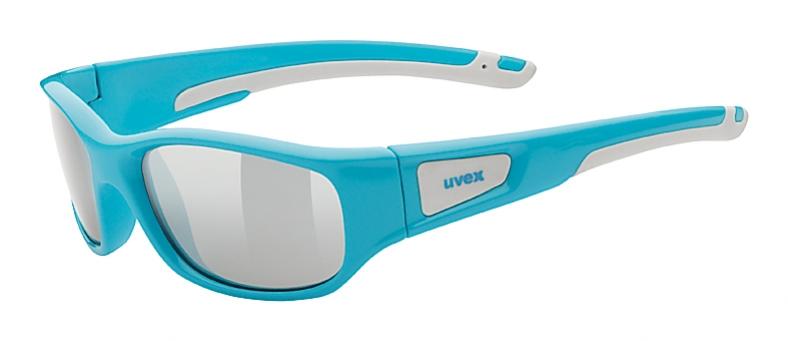 brýle UVEX Sportstyle 506 modré