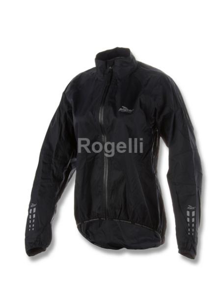 bunda dámská Rogelli MONTROSE pláštěnka