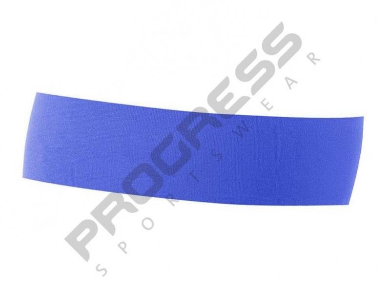 čelenka Progress TR CEA modrá