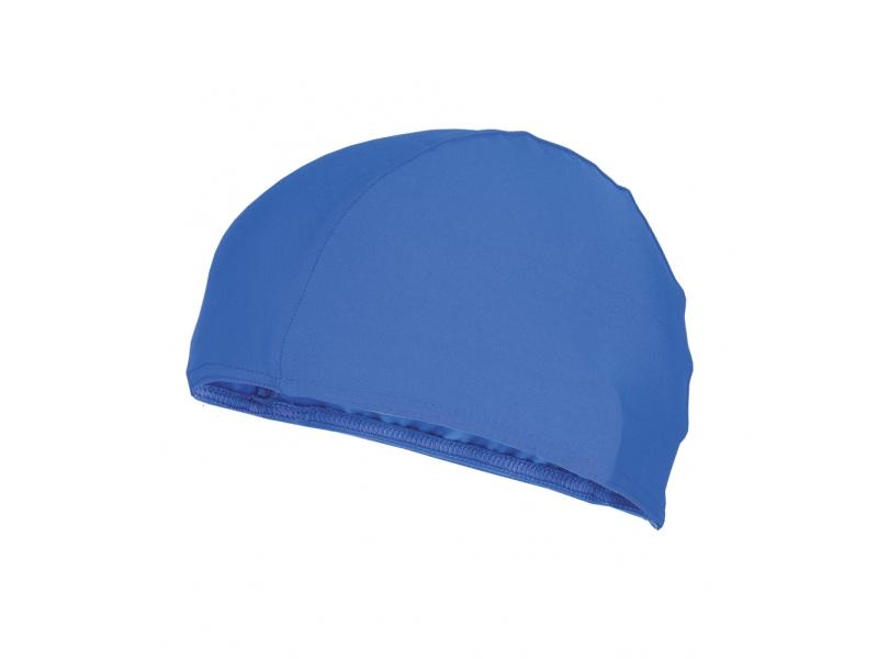 čepice plavecká Spokey LYCRAS modrá