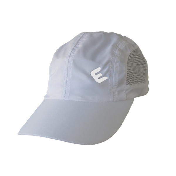 čepice Progress LITE CAP bílá