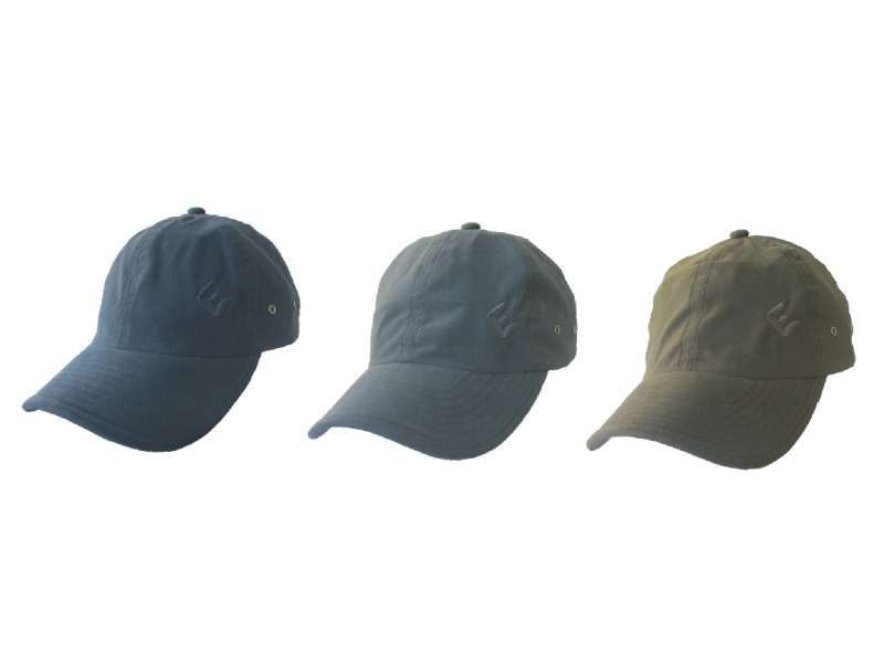 čepice Progress OUTDOOR CAP khaki
