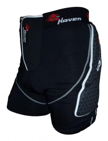 chránič kalhoty HAVEN Guardian černá