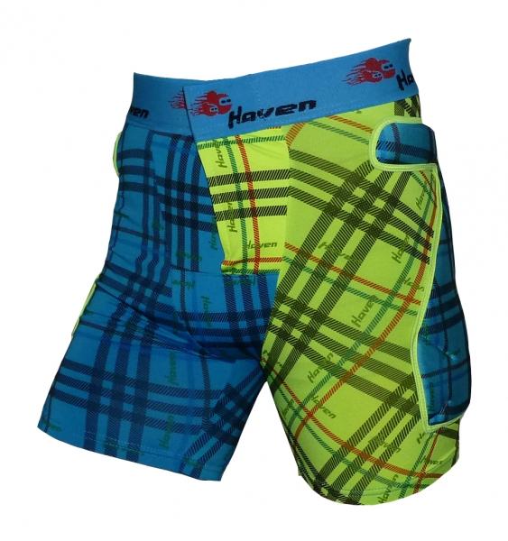 chránič kalhoty HAVEN Guardian happy