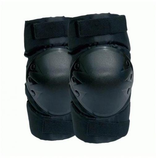 chrániče Tempish Special kolena