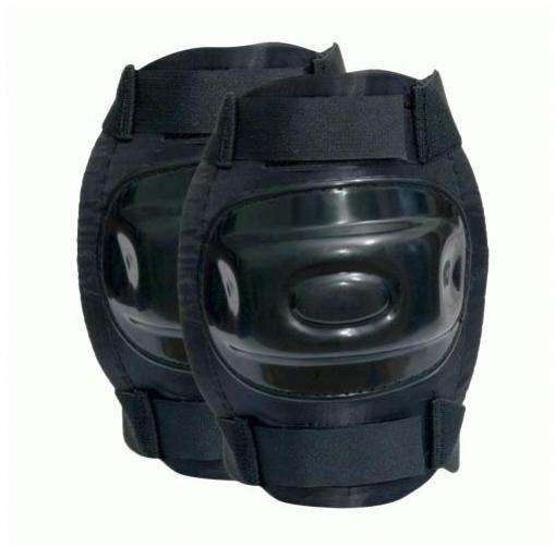 chrániče Tempish Standard kolena/lokty