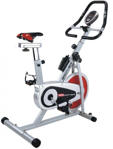 cyklistický trenažér BC4620