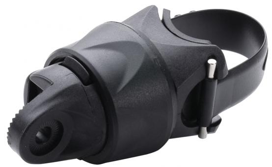 "držák blatníku BBB RingFix""25.0-34.9mm"