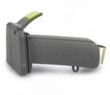 držák přední BASIL Baseasy system II 22-26mm