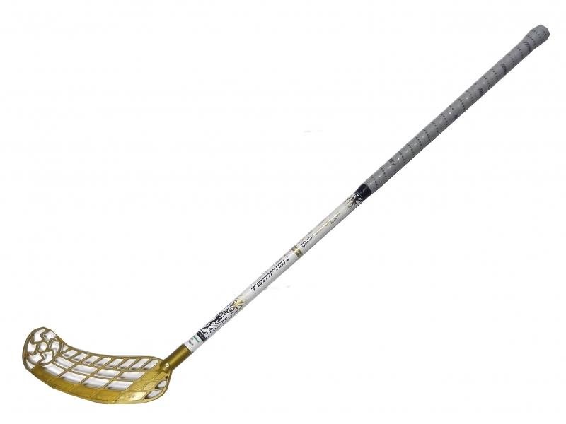 hokejka florbal Tempish AZTEC 95cm