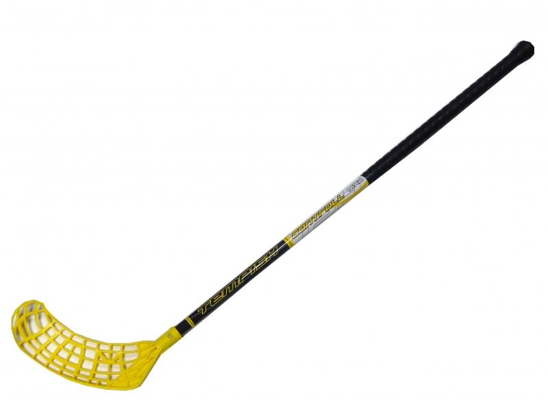 hokejka florbal Tempish CONTROLL 90cm
