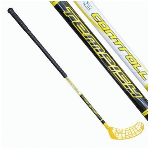 hokejka florbal Tempish CONTROLL 100cm