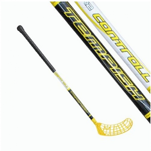hokejka florbal Tempish CONTROLL junior 85cm