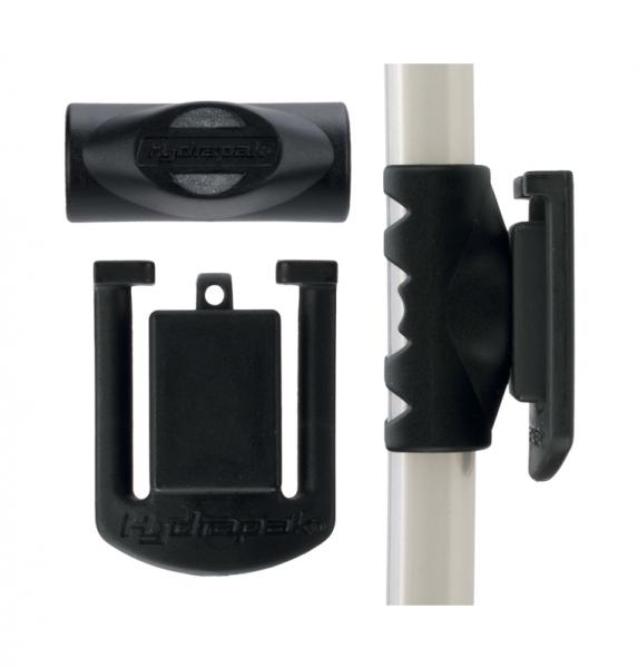 hydrapak-klip magnetický na hadičku