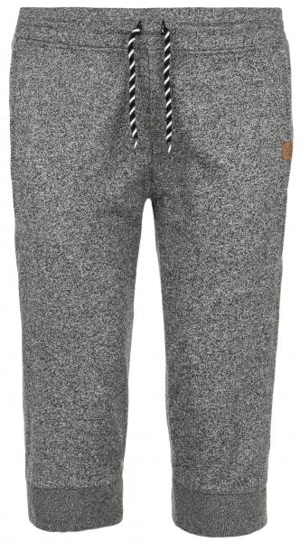 kalhoty 3/4 dámské LOAP DORIA šedé