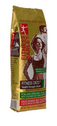 káva Fitness Coffee Fitness Barley 350g