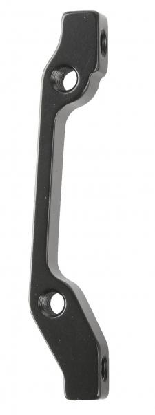 Adaptér kotoučové brzdy M-WAVE přední 160mm standard original balení