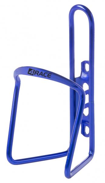košík 4RACE Al modrý