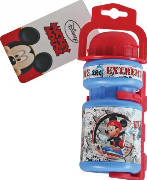 lahev dětská Disney MICKEY SPORT