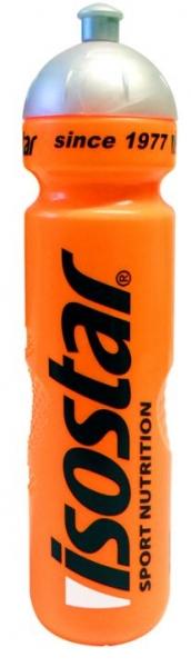 lahev ISOSTAR 1L reflex oranžová