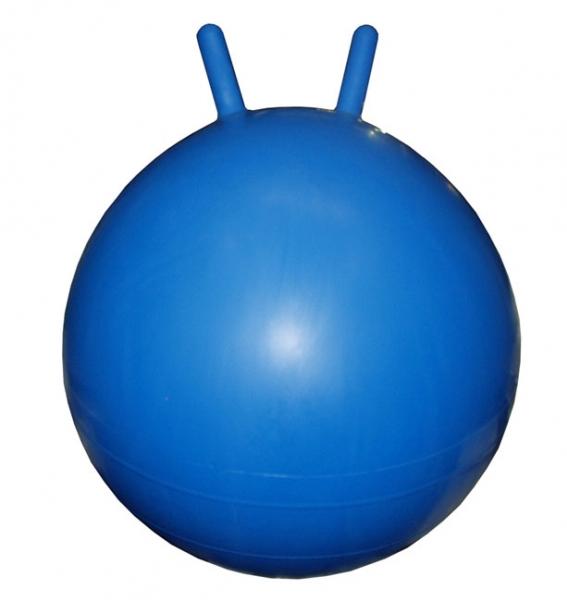 míč skákací Kangaroo 50cm