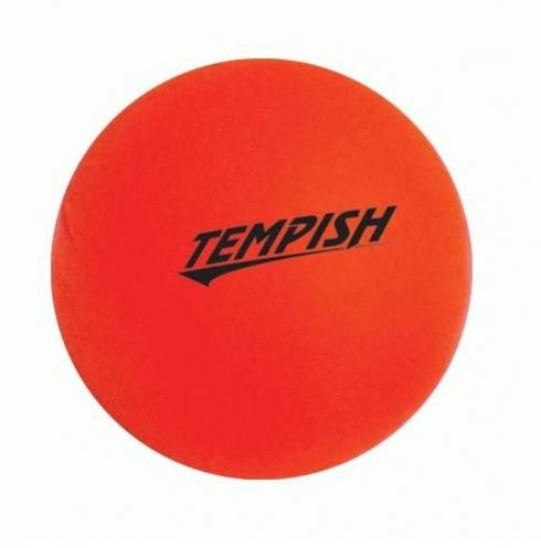 míček Tempish na pozemní hokej