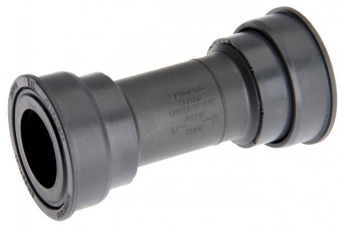 misky středové Shimano SMBB71-41B press