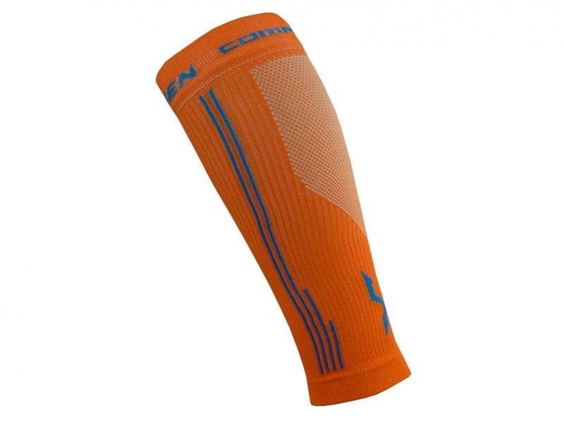 návleky HAVEN Guard EvoTec CoMax oranžové