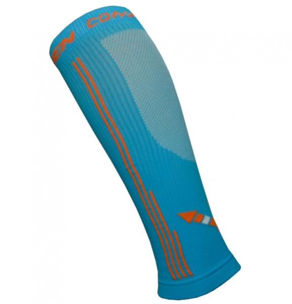 návleky HAVEN Guard EvoTec modro/oranžové