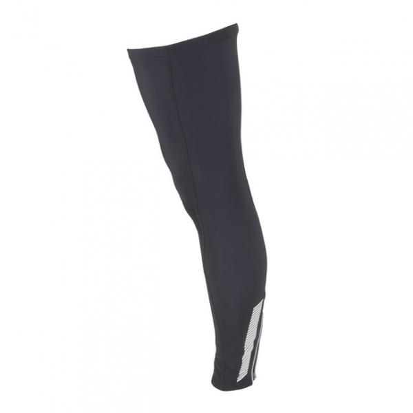 návleky na nohy SENSOR unisex