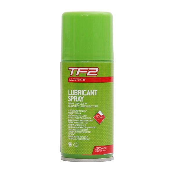 olej TF2 spray 150ml