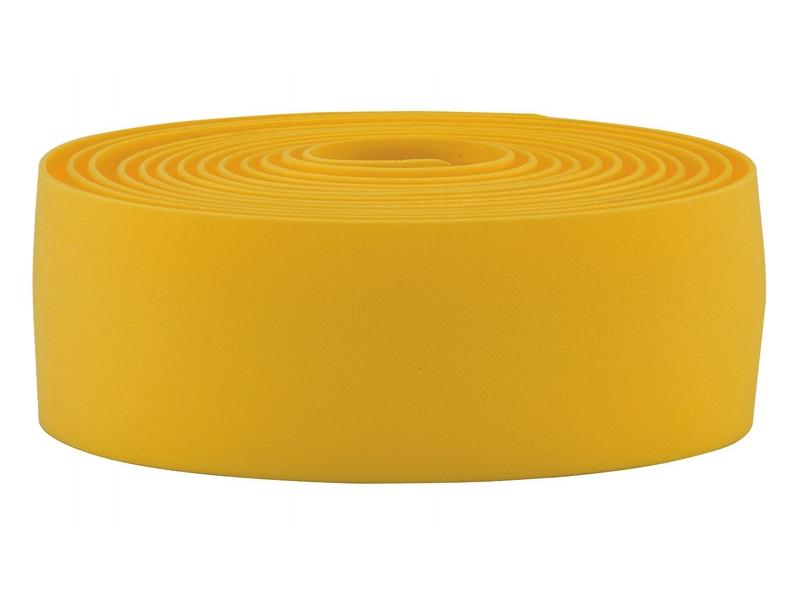 Omotávka VELO žlutá