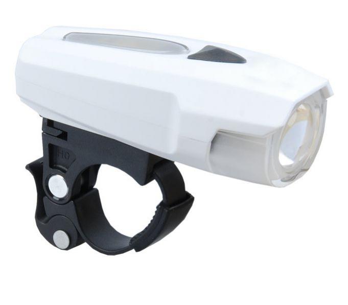 osvětlení přední SMART 111W 3 LED bílé