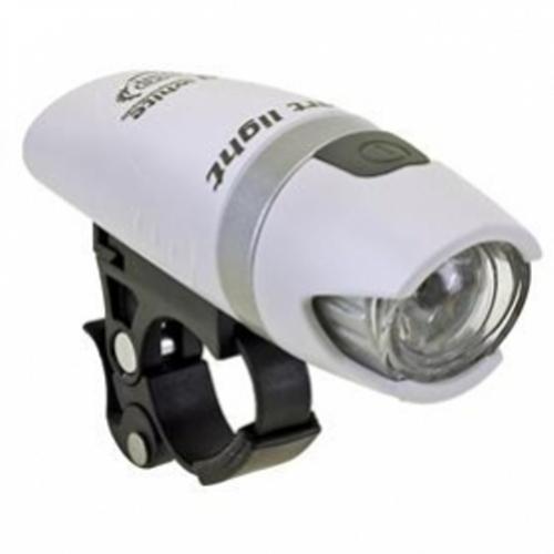 osvětlení přední SMART 184WW 26 Lux BLAZE