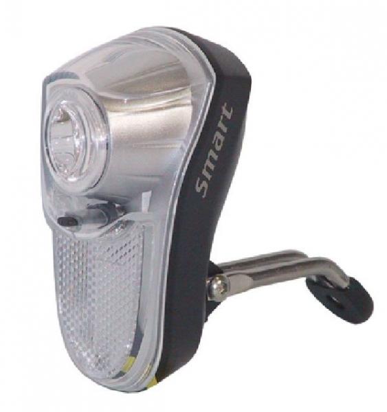 osvětlení přední SMART BL-115 1W bateriové