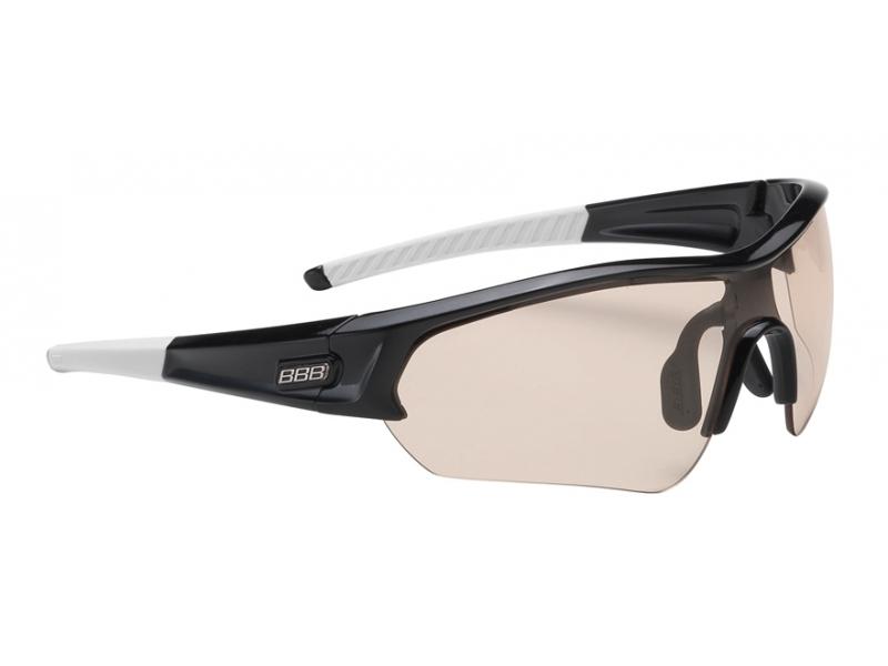 brýle BBB SELECT PH fotochromatické