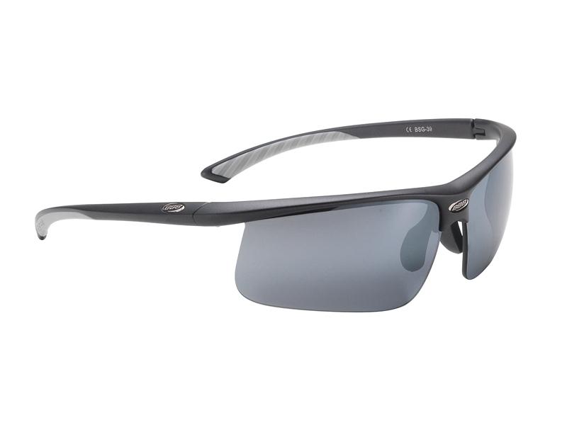 brýle BBB WINNER černé