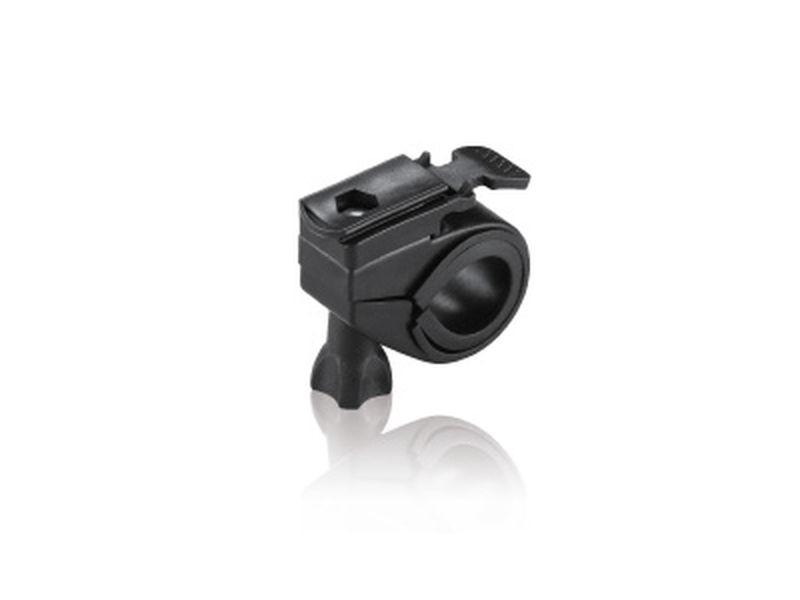 držák světla Infini/D-Light HB05