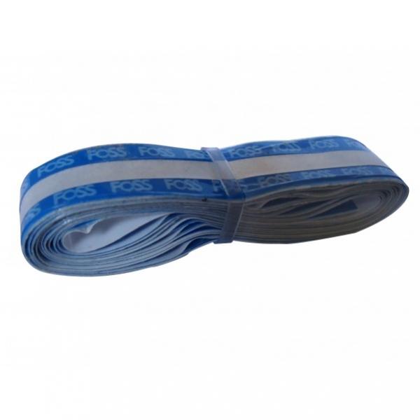 páska ochranná Foss samolepící do ráfku