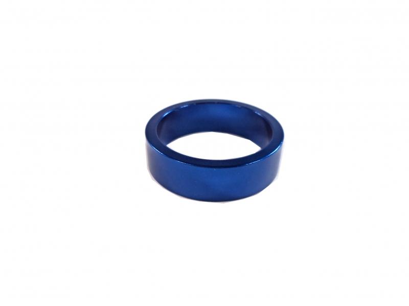 Podložka AH Al 11/8 10mm Alhonga tm.modrá