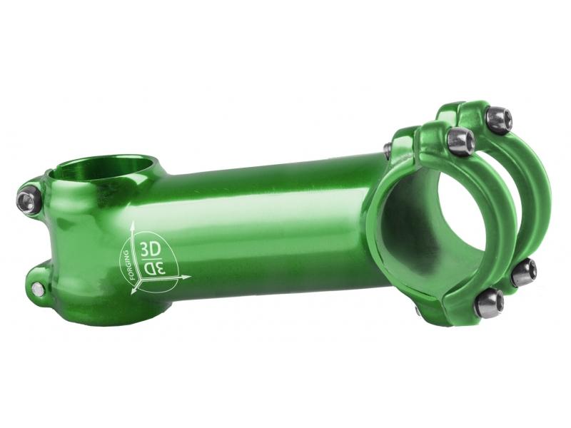 představec M-Wave 100mm zelený