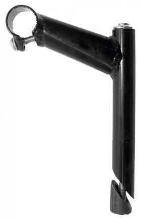 představec 60mm Fe