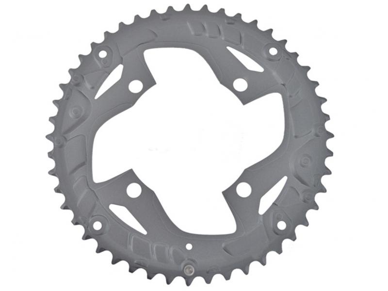 Převodník 48z Shimano Alivio FC-M4060 3x9 4 díry