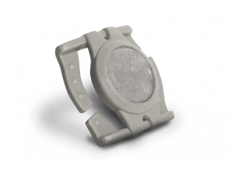 rezervoár-držák hadičky Osprey 3ks (magnet)