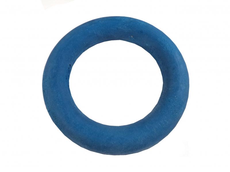Ringo kroužek modrý