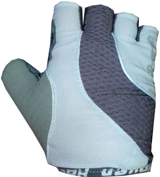 rukavice HAVEN SNUGGLE LITE bílo/šedé